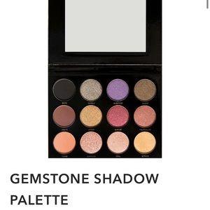 ISH Gemstone Eye Shadow Palette- BNIB